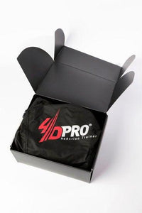 4D PRO® Bungee Trainer System 3.1