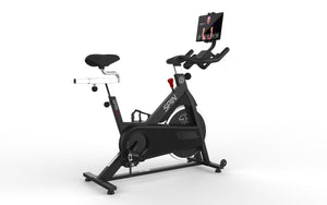 Home SPIN® Bike Package - Spinner® Lifestyle