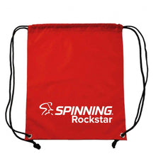 Spinning® Rockstar Bottle/Bag Kit