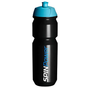 Spinning® SPINPower® Bottle/Bag Kit