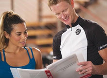 Spinning® | Instructor Certification - Virtual