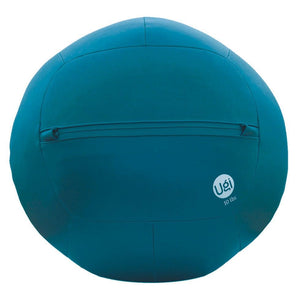 UGI® Ball (Demo used)