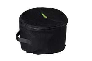 Heavy Duty Gun-ex Carry Bag