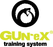GUN-EX® Foundation Certification