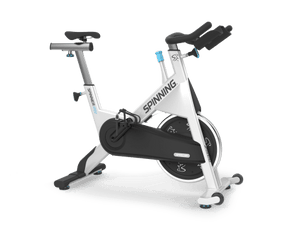 Spinner® Ride­™ Bike