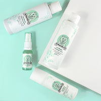 Misbehaving Skin Bundle