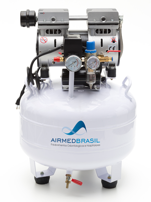 Compressor AM1 Airmed