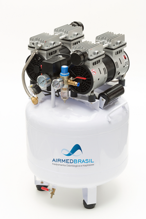 Compressor AM2 Airmed