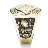 1981 San Francisco 49Ers Super Bowl Rings For Sale