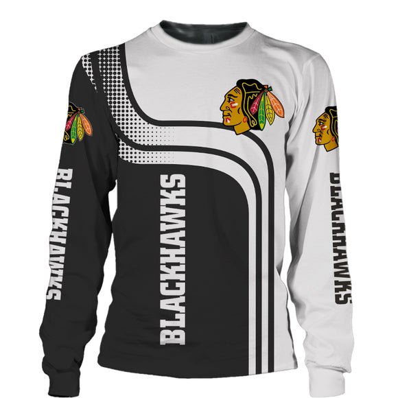 quality design 608bd a1840 NHL Sweatshirt For Sale | NHL Hoodies Cheap | Zip Up ...