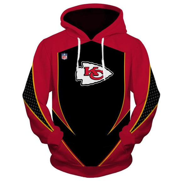 the latest 3994a e6d6f NFL Sweatshirts For Sale | NFL Hoodies Cheap | Zip Up ...