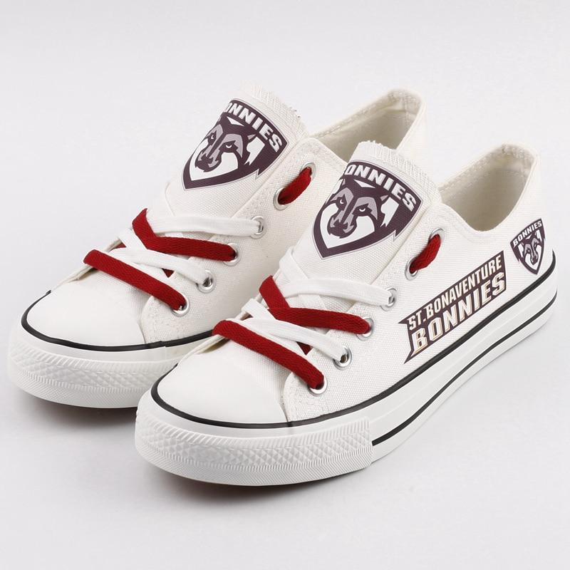 cool design for shoes