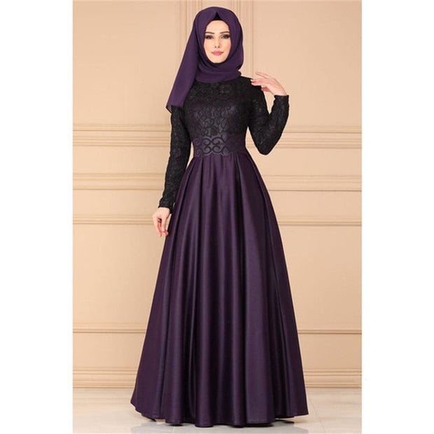 Beautiful Designer Abaya