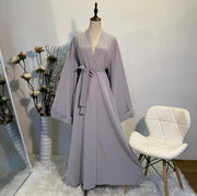 Trendy Everyday Abaya