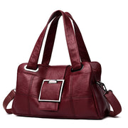 Women's Modern Luxury Bag