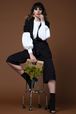 The Rene Culottes