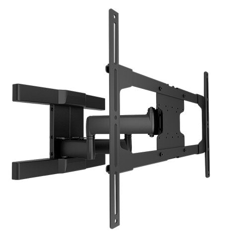 Chief Odmla25 Wall Mount For Digital Signage Display