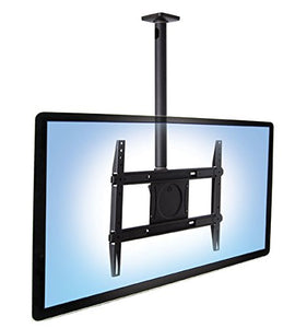 Ergotron Neo-Flex Ceiling Mount for Flat Screens