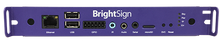 BrightSign HO523 OPS Player