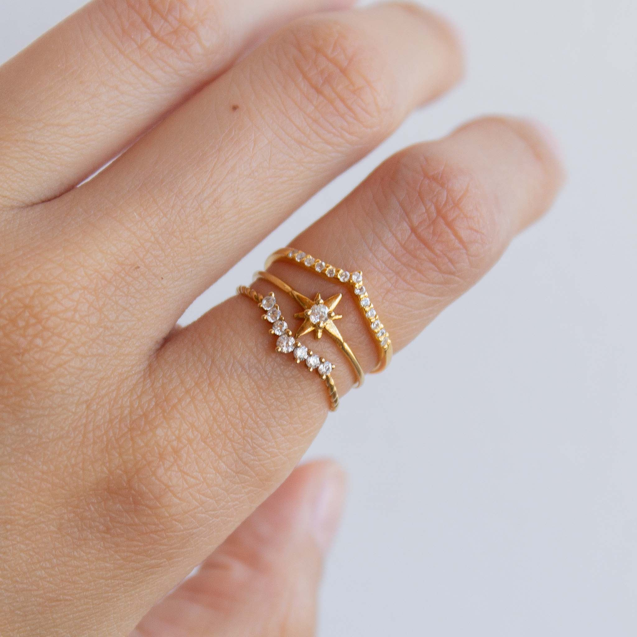 celestial-ring-stacking-idea