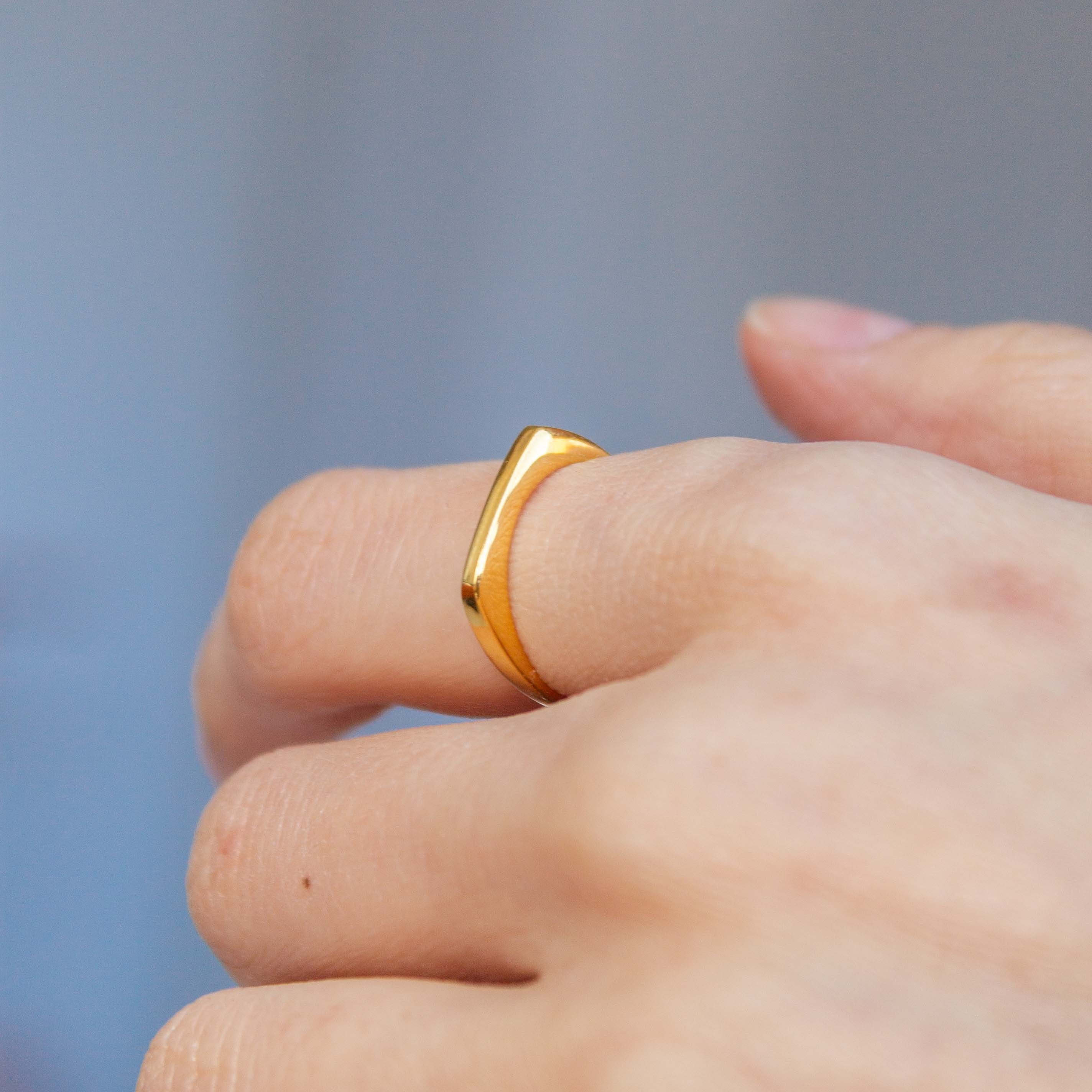 pico_jewellery_vermeil_stacking_line_minimal_ring