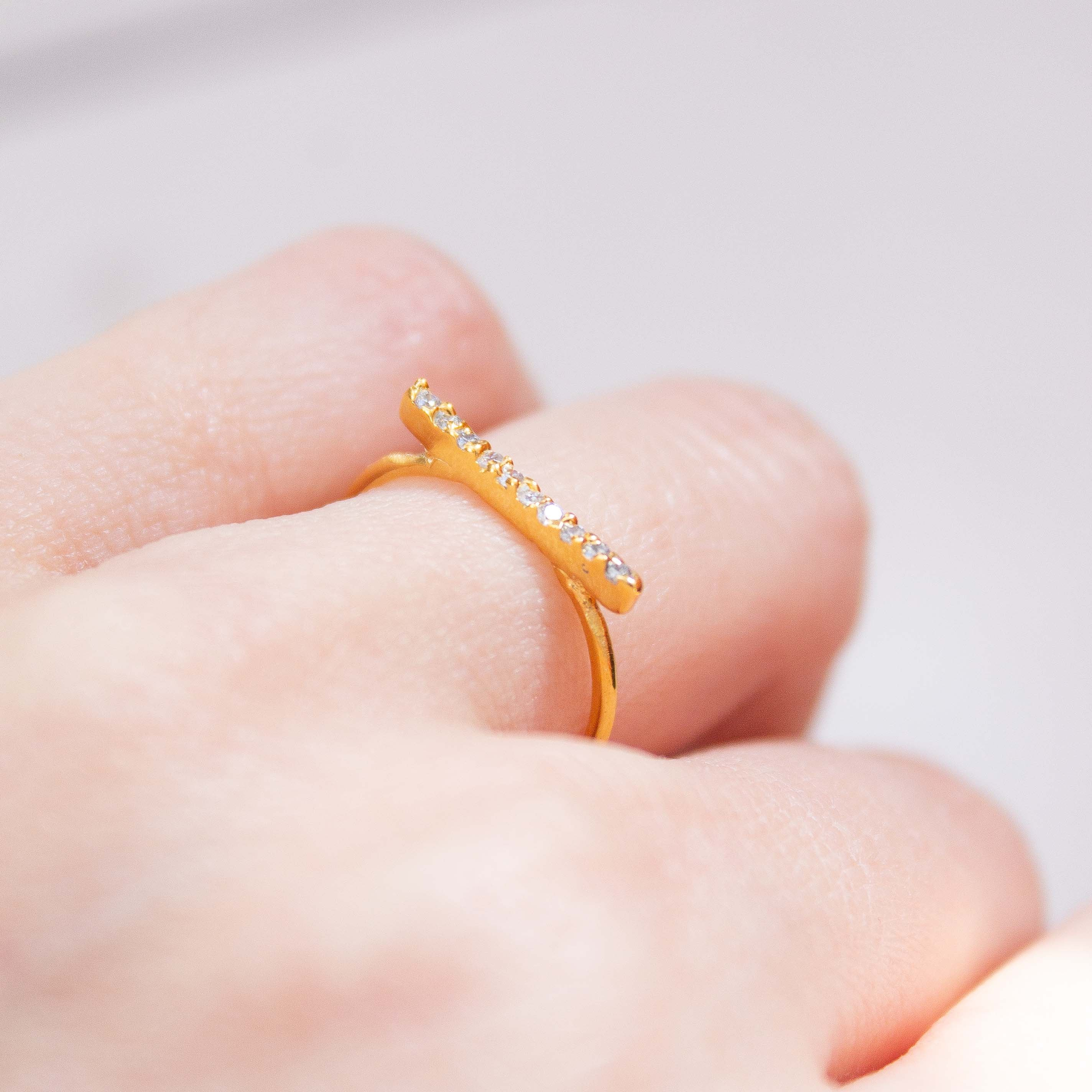 pico_jewellery_vermeil_stacking_pave_line_minimal_ring