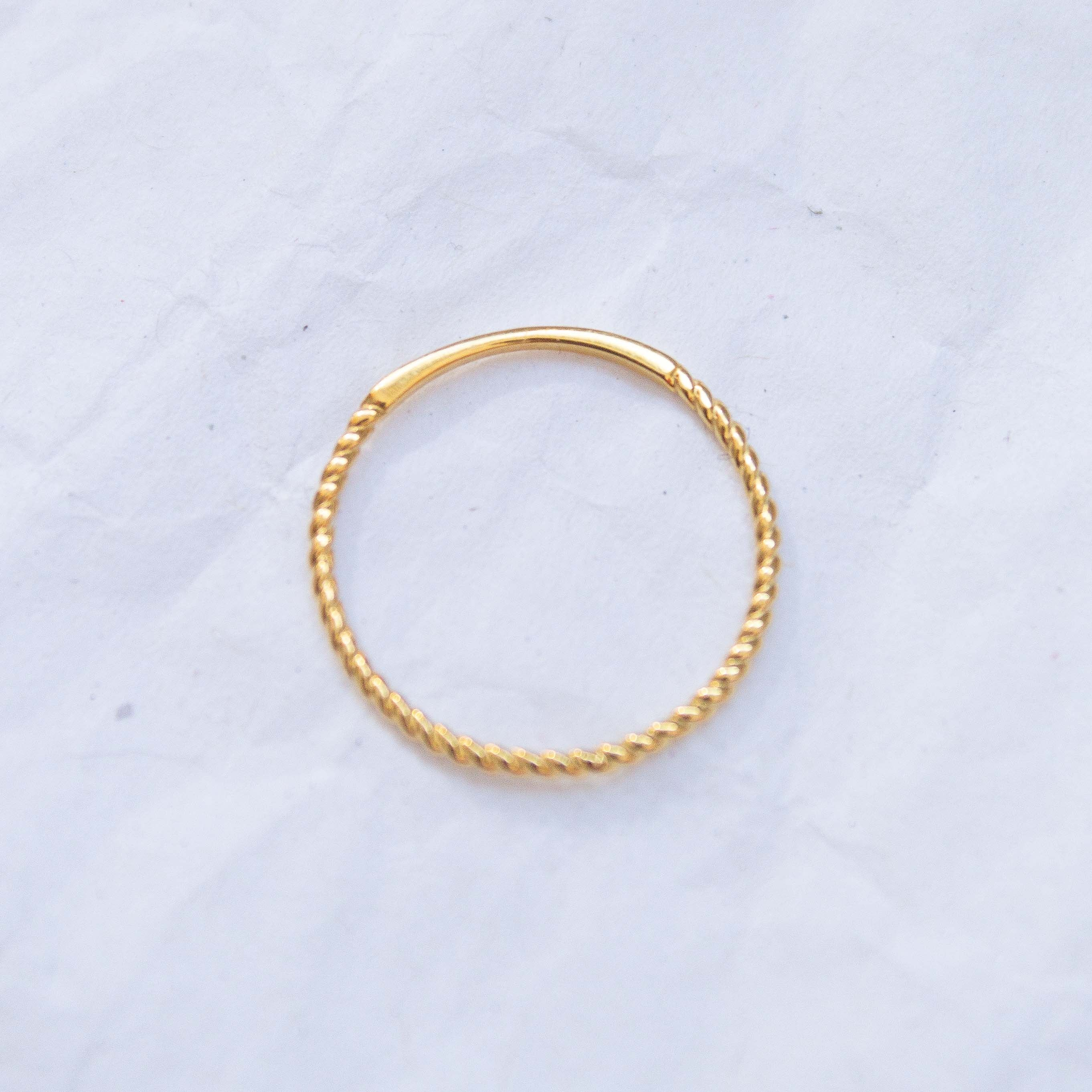 pico_jewellery_vermeil_stacking_rope_ring