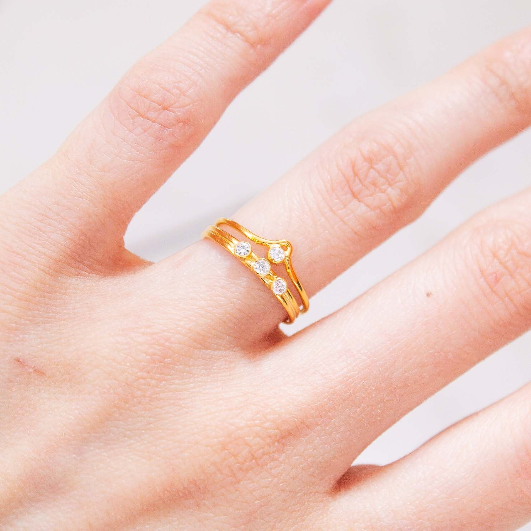 pico_jewellery_vermeil_stacking_point_CZdiamond_ring