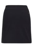 Tail Caleb skort - Black