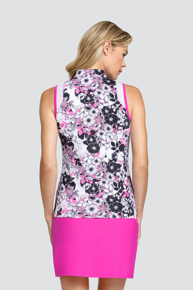 Tail Everleigh top - Floral