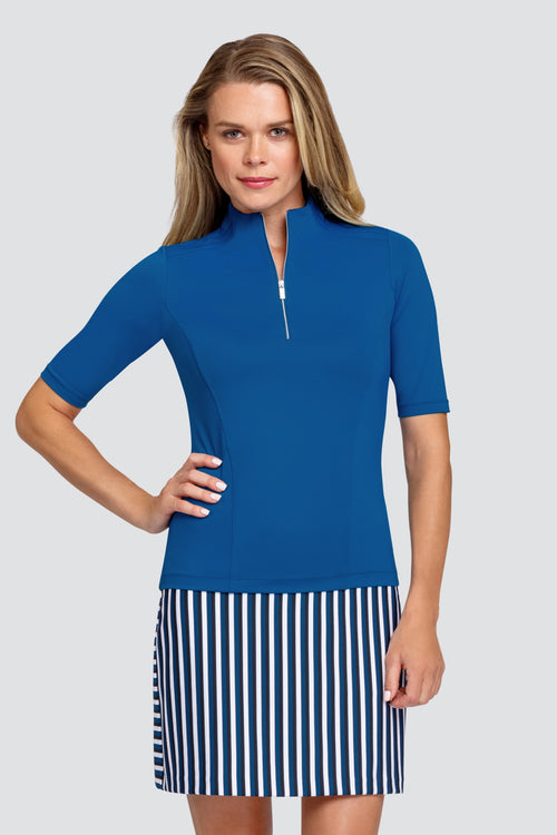 Tail Lainey top - Royal