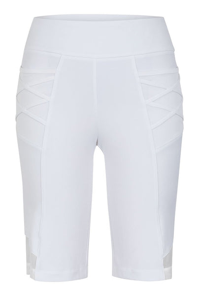 Tail Gracelynn shorts -  White