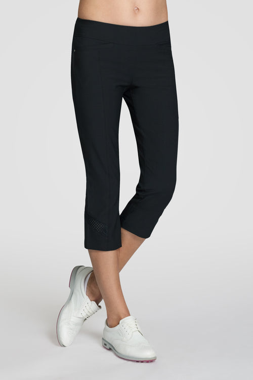 Tail Matthews Capri - Black