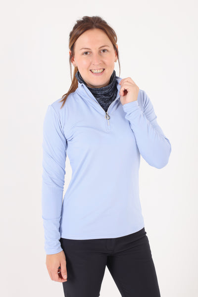 For your winter Range Ladies golf look no further. JRB ladies golf  brand. Ladies love wearing golf clothing, especially when it makes you feel stylish. We have ladies golf clothing sales but this stock will be sold before we do.  We cater for XXL ladies and XXS ladies too with our fantastic range ladies golf items.