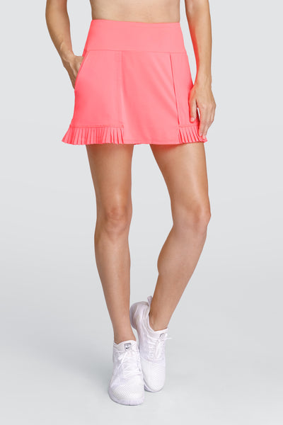 Tail Milani Skort - Dragon Fruit