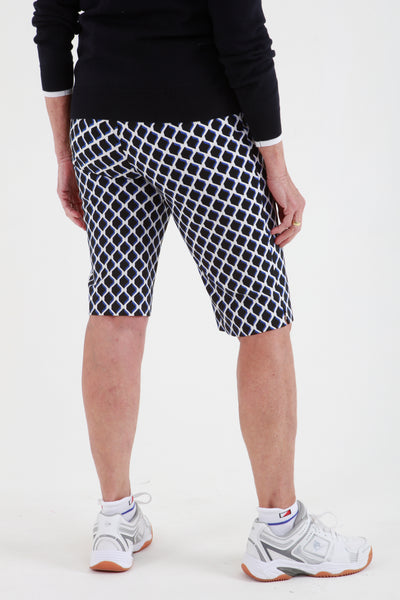 Swing Control Masters Shorts - Tory