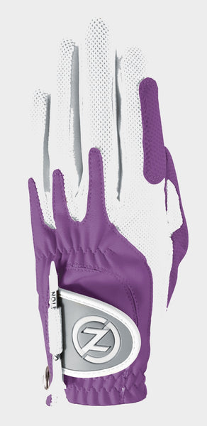 Zero Friction ladies golf compression glove