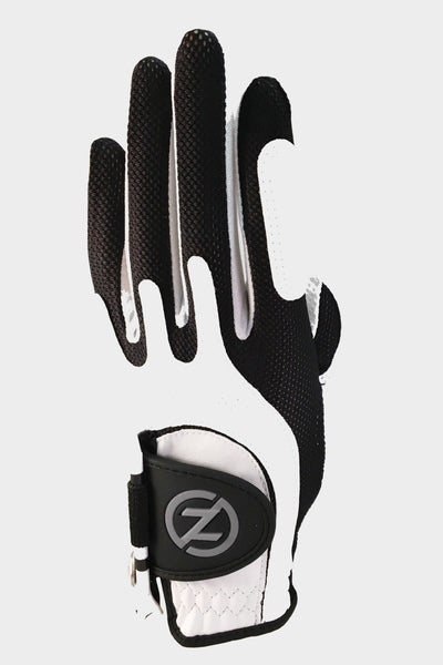 Junior Golf Glove by Zero Friction  - Left Hand