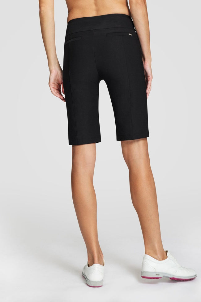 Tail Fairview Short - Black