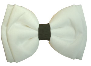 Gentleman - Adjustable Bowtie