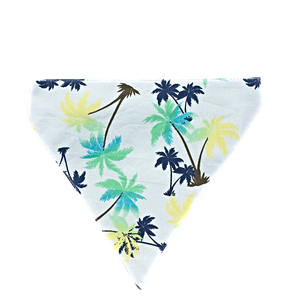Hawaiian Shack - Bandana