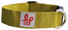 natural ecofriendly dog collars online india