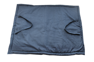 KumbhKaran Lounge & Travel Dog Mat