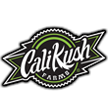 Cali Kush Farms Small Logo
