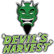 Devils Harvest Seeds Small Logo