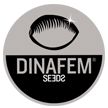 Dinafem Seeds Small Logo