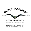 Dutch Passion Seeds Small Logo