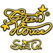 Greenhouse Seed Co Small Logo