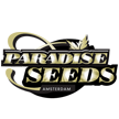 Paradise Seeds Small Logo