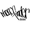 Pheno Finder Seeds Small Logo